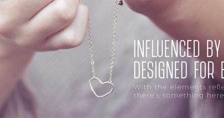 Glee Jewellery